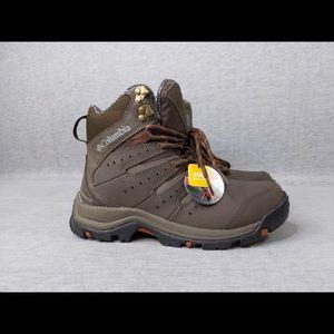 Columbia Gunnison II Omni-Heat Boots